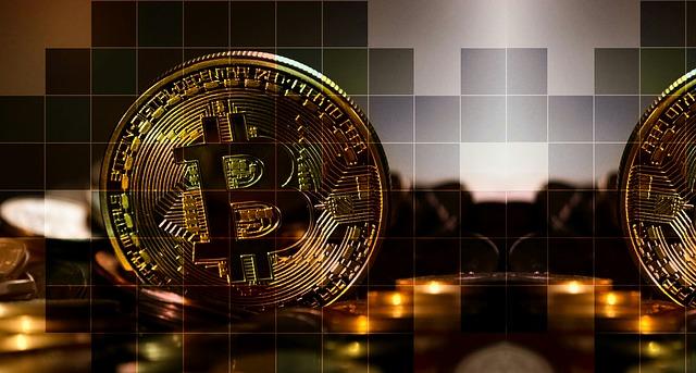 blockchain-3440455_640.jpg