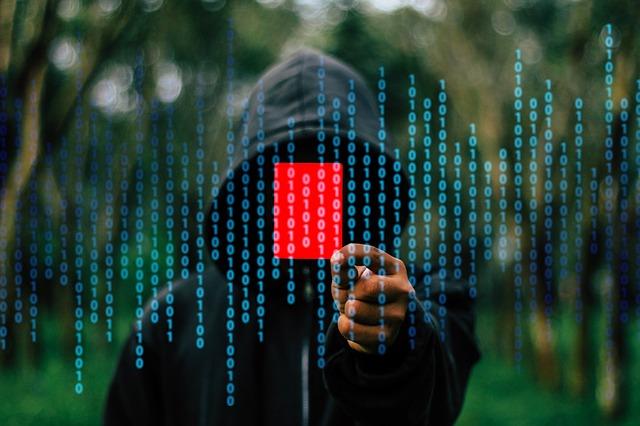 230 万个加密货币地址遭 Clipboard Hijacking 恶意软件监控