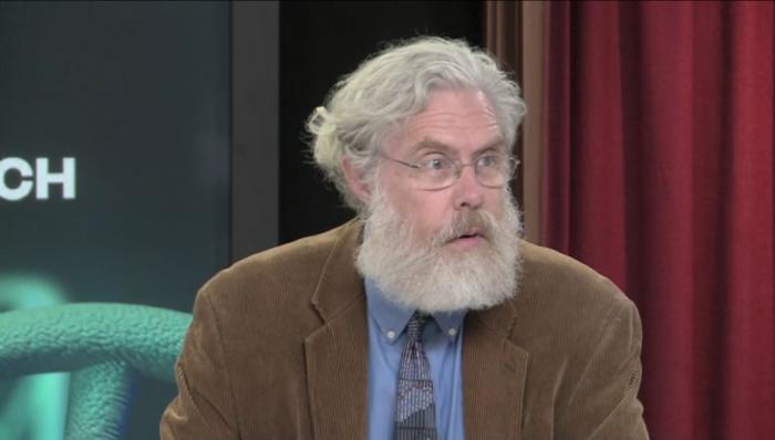 有争议哈佛教授:基因编辑技术有助于延长人类寿命