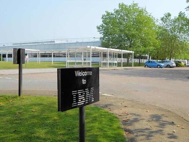IBM与澳大利亚政府达成10亿澳元的协议 为其提供区块链的相关服务