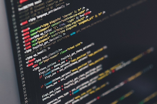 2018开源代码安全报告:每个代码库平均包含64个漏洞