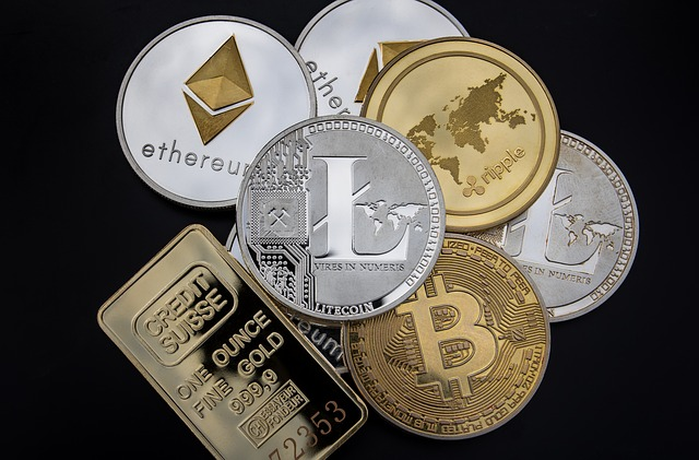 cryptocurrency-3409725_640.jpg