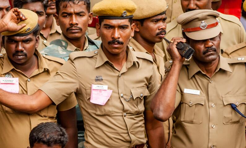绕过印度央行禁令法院同意警方出售被没收的加密货币