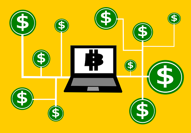 blockchain-3134234_640.png