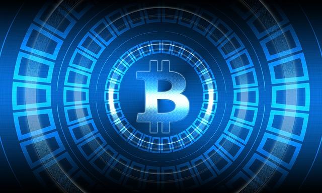 华尔街加密货币之王:比特币已建立现实用例依然系加密货币投资者的最佳选择