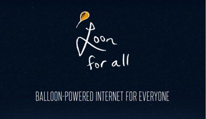Alphabet拆分无人机和联网气球项目 成立独立子公司