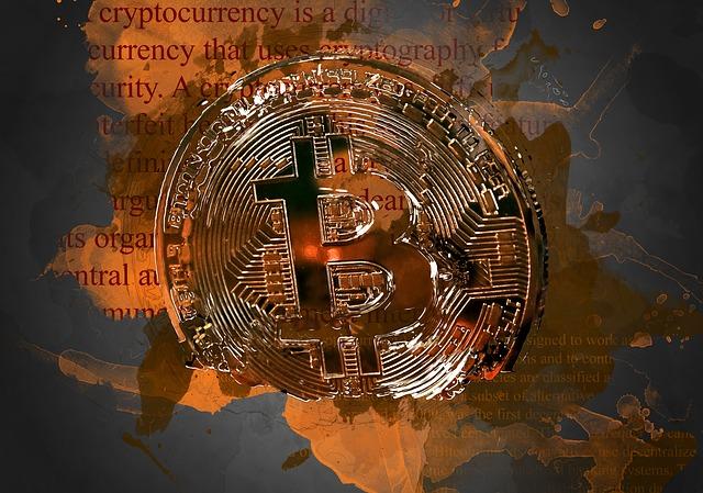 比特币勒索病毒开始活跃 虚拟货币犯罪欺骗性强