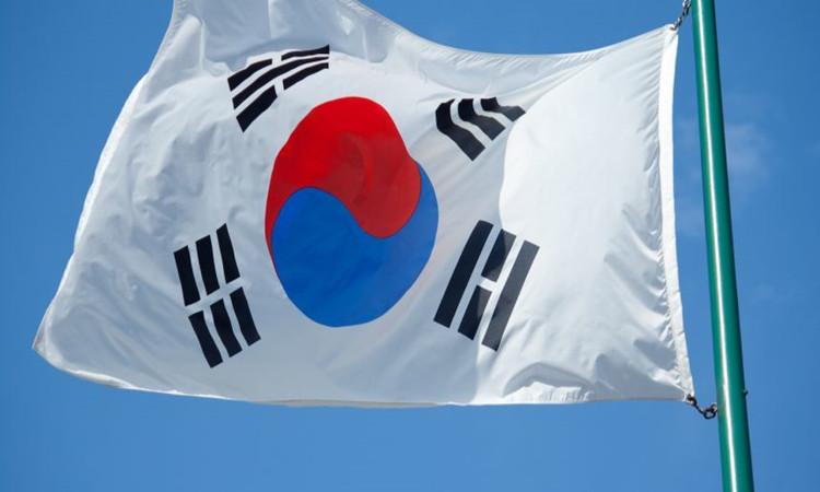 韩政府资助机构ETRI向美国专利商标局申请区块链专利