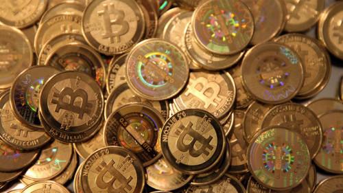 加拿大加密货币交易所Coinsquare将在日本推出