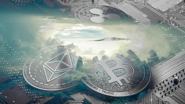 """下周美国立法议会将讨论加密货币是否是""""货币的未来"""""""