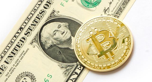 利用加密货币干涉2016年美国总统大选 12名俄官员遭美司法部控告