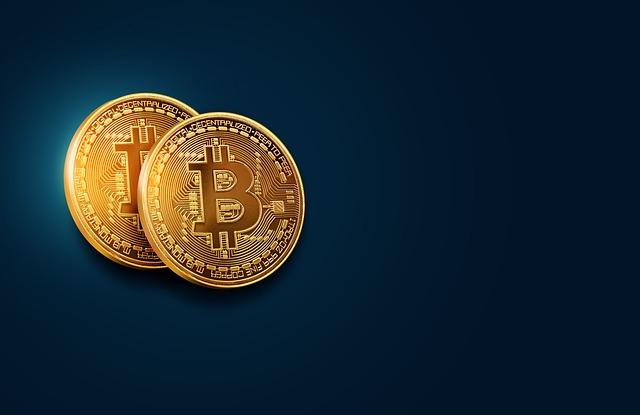 bitcoin-3227986_640.jpg