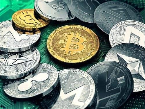 二十国集团监管机构公布加密货币监管框架