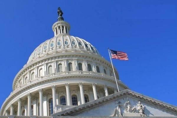 美国国会将于周三召开两场加密货币听证会