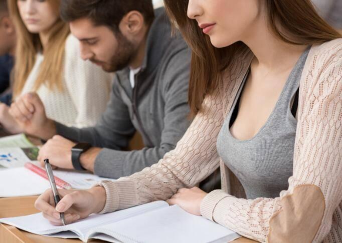特许金融分析师(CFA)协会纳入加密货币课程