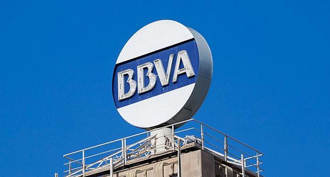 西班牙一银行签署基于区块链的贷款合约 英利用智能合约改革