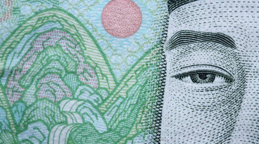 韩国将组建加密货币部门 乌克兰支持加密货币监管概念
