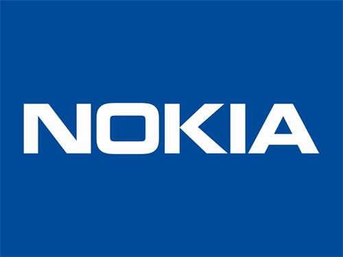 诺基亚:印度光网市场正蓬勃发展 未来几年将超过中国