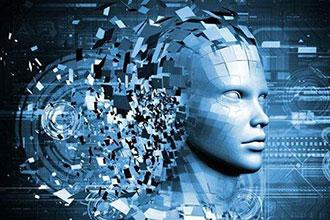 打破霍金预言,AI真的会是人类的终结者吗