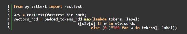 code4.jpg