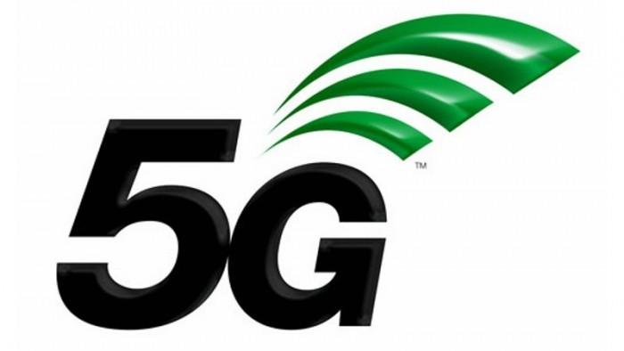韩国电信公司宣布:本周将推出全球首个商用5G网络