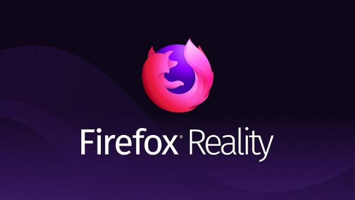 Firefox Reality 迎来首次更新 加入中文与360度视频支持