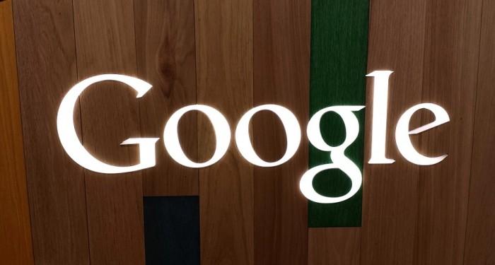 谷歌发起包容性竞赛 纠正算法的偏见