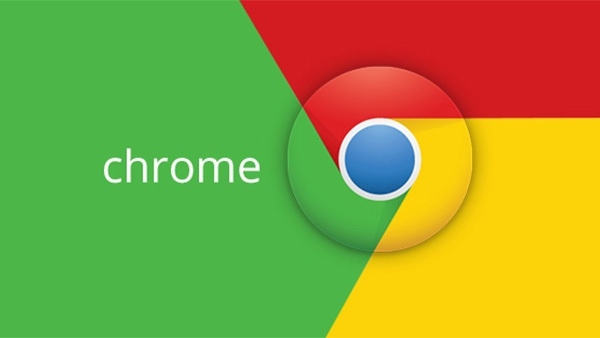 Google Chrome v71.0.3578.80 正式版发布