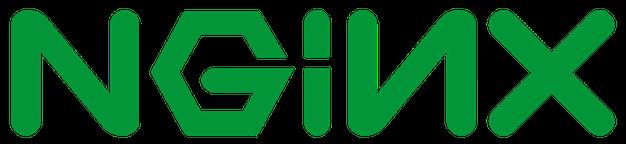 Nginx 1.14.2 稳定版发布 高性能Web服务器