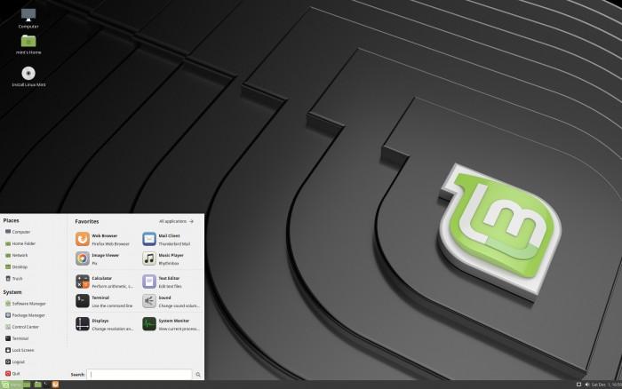 Linux Mint 19.1 Beta发布:新功能方便用户清理旧Linux内核