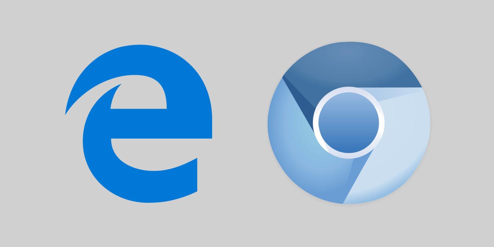Edge 开发团队透露更多细节:兼容Chrome扩展