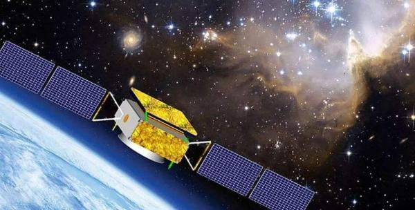 """我国暗物质粒子探测卫星""""悟空""""将延期两年退伇"""
