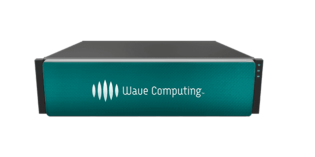AI初创公司Wave Computing将于明年提供免费MIPS架构