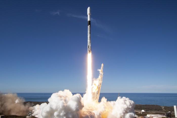 中俄将联合研制超重型火箭发动机 俄专家:技术不卖就吃亏了