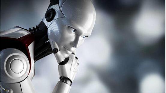 AI技术年度报告 中国两个方面表现瞩目