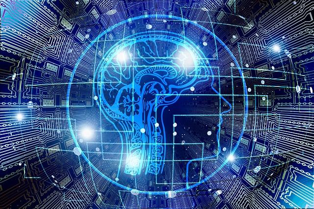 人工智能机器学习和物联网在2019年数字化转型中的作用