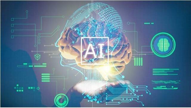 AI开发面临碎片化 深度学习框架要统一