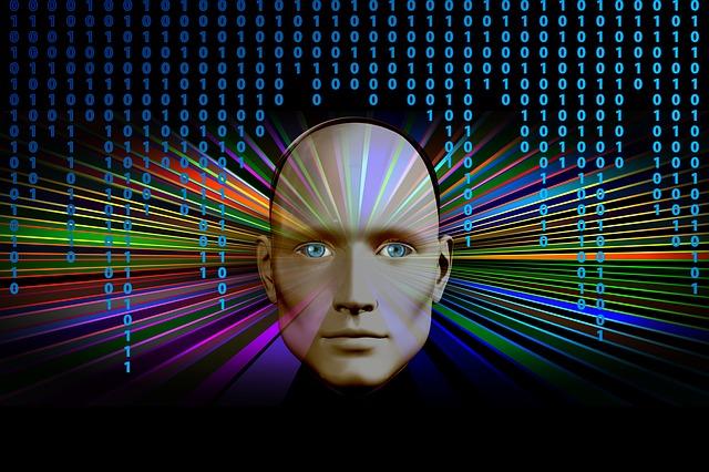 robot-3826558_640.jpg