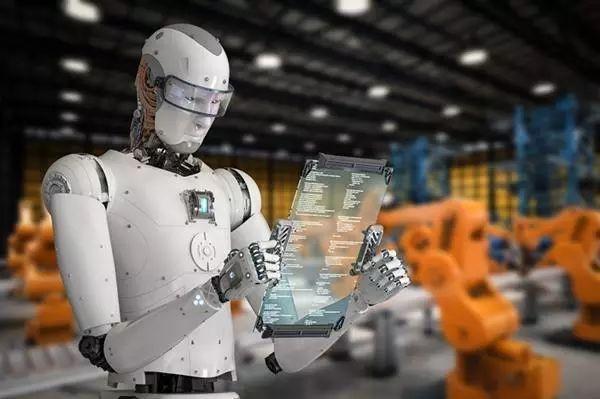 人工智能会是终结者吗?快来看一下!