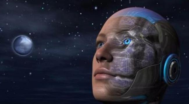 情感机器人应当是未来业界研究的方向