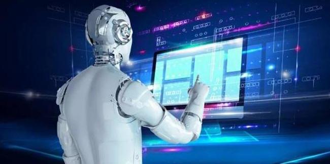 专家预测2030年:1亿中国人面临职业转换,全球8亿人被机器人取代