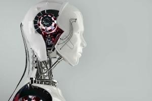 """应用场景更加多元,机器人正经历一个""""智能+""""的过程"""