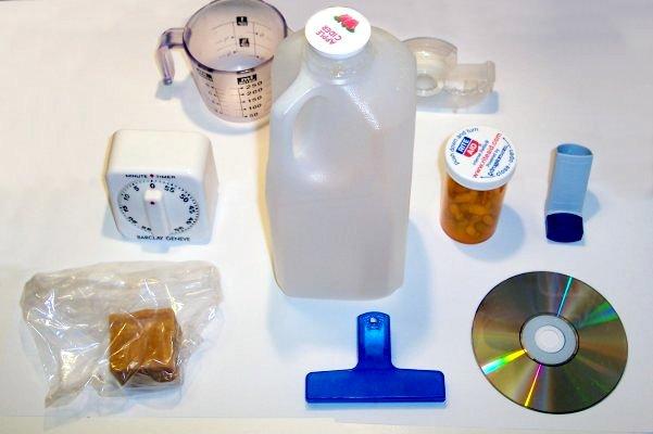 特拉维夫大学研制出更加环保的可生物降解聚合物技术