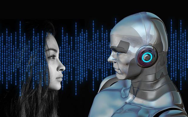 AI取代人类拨打骚扰电话?已有不少人饱受它的折磨
