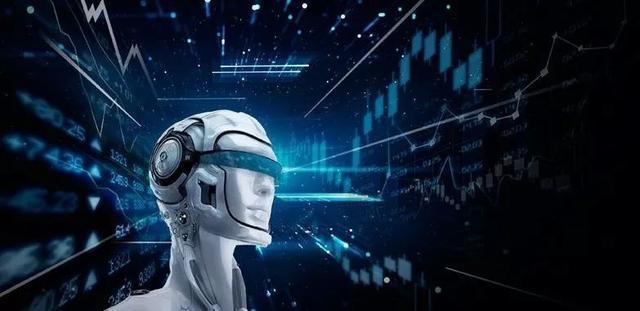 人民网AI研究院成立 科大讯飞等加入合作