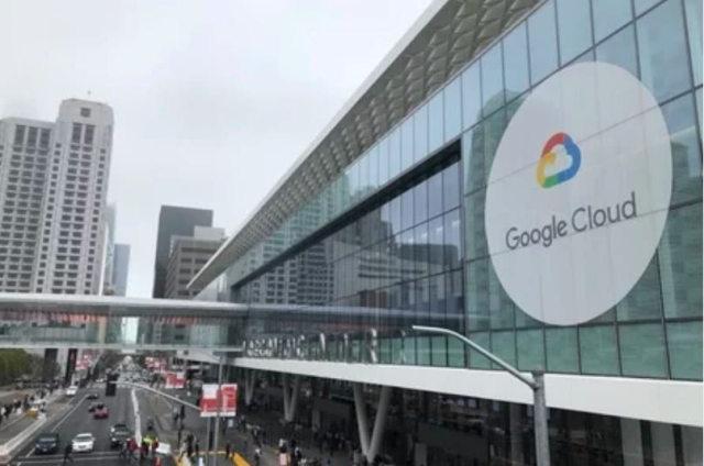 亚马逊云计算高管跳槽谷歌云计算 亚马逊状告违反竞业禁止