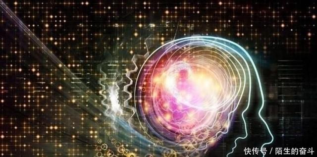 量子研究揭示知识竟天然存在于人脑中,学习只是触发它们