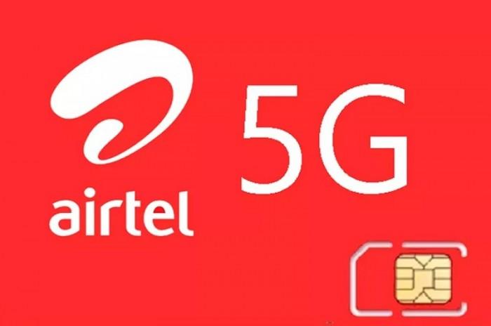 印度运营商高管:印度推出5G还需12-18个月时间