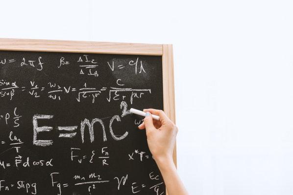 揭开量子计算机的神秘面纱