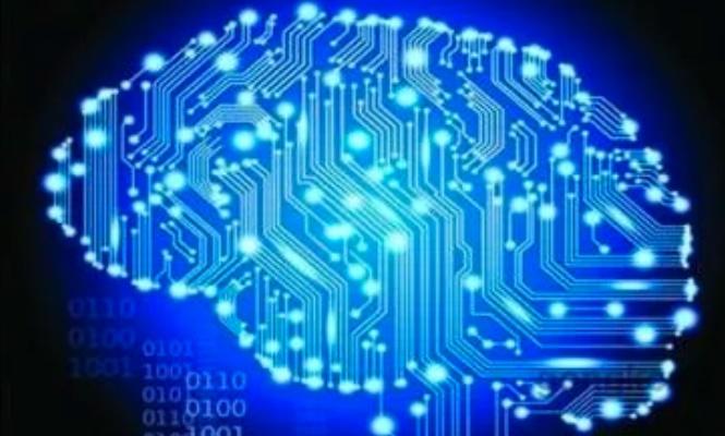 智能制造起步于工业智能 融于人工智能